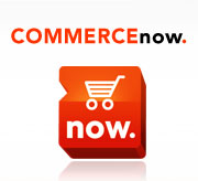 Commerce Now